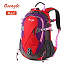 28 L Backpacking paketi / Biciklizam ruksak / Kabanice za ruksak Camping & planinarenje / Penjanje / Putovanje / BiciklizamOutdoor /