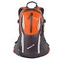 25 L Batohy / Cyklistika Backpack / Pokrývky na batoh Outdoor a turistika / Lezení / cestování / CyklistikaOutdoor / Výkon / Cvičení /