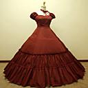 steampunk®gothic razdoblje haljina Lolita prerušiti haljina renesansna faire odjeća