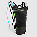ROSWHEEL® Bike Bag 5LBiciklizam ruksak / Mjehur za vodu Vodootporno / Vodootporni patent / Otporno na vlagu / Podesan za nošenjeBicikl