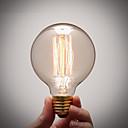 čistá měděná lampa čepice retro vinobraní e27 umělecké žárovka průmyslová žárovka 40 wattů