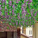 Polyester Others Umjetna Cvijeće