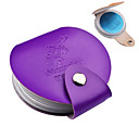 Sažetak - Ostale dekoracije - za Other - diameter 5.5cm - Other - 1pcs nail plate case