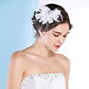 Žene Til Glava-Vjenčanje / Special Occasion Fascinators