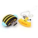 crtani pčela životinja USB flash pogon 16GB