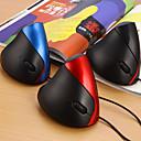 high definition usb vertikalne ergonomski optički priključak gaming miš (2000dpi)