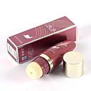 1 Podloga za šminku Wet Balzam Vlažnost / Izbjeljivanje / Korektor / Nejednak ton kože / Prirodno / Smanjenje pora / Osvjetljujući Lice