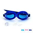 super K® djeca plivanje naočale s uha utikača i nos isječak