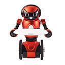 WLTOYS® F1 Robot 2.4G Hodanje / Smart Prehrana Balansiranje / Nošenje Domaće & Osobni Roboti