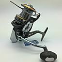 スピニングリール / トローリングリール 4.7:1 10 ボールベアリング 交換可能 海釣り / スピニング / 流し釣り/船釣り - AFL11000 DONGMENG