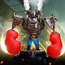 Slika lol crtani lutka robot ruka pare junak 1pc 15cm