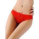 Ženy Ultra sexy Nylon / Spandex Noční prádlo