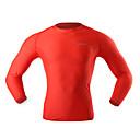 Heren Hardlopen Compression Suit Hardlopen Compressie Overige Overige Sportkleding