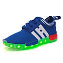 Za dječake / Za djevojčice Sneakers Proljeće / Ljeto / Jesen / Zima Zaobljene cipele Til Aktivnosti u prirodi / Ležerne prilike / Atletika