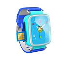 najnoviji modeli mogu biti opremljeni s kartice telefona sat može gps pozicioniranje dječje satove