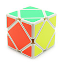 Magic Cube / Puzzle Toy IQ Cube Yongjun Alien / Skewb Professional Level Smooth Speed Cube Magic Cube puzzleBlack /
