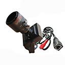 1080 CCTV sigurnosnih kamera mini IP kamera 2.8-12mm objektiv 2megapixel industrijska mini pinhole kamera Mreža