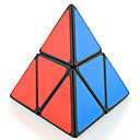 Magic Cube / Puzzle Toy IQ Cube Shengshou Two-layer / Alien Professional Level Smooth Speed Cube Magic Cube puzzle