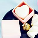 nevěsta ženich družičky družba Malé družičky držení prstýnků pár rodiče Miminka & děti Dárky Piece / SetKreativní dárky dekorace