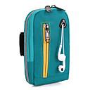 ユニセックス ナイロン カジュアル / アウトドア 携帯電話バッグ