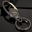 kreativní nový klíč simulace kamera kroužek svítící hlas auto pytel přívěšek řetězce