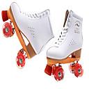 インラインスケート 男女兼用 アンチスリップ / 耐摩耗性 ラバー ラバー アイススケート / レジャースポーツ