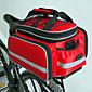 Fahrrad Kofferraum Tasche/Fahrradtasche / Rucksackabdeckungen / FahrradtaschenWasserdicht / Schnell abtrocknend / Regendicht /
