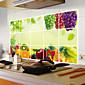 Botanický motiv / Zátiší / květiny / Krajina Samolepky na zeď Samolepky na stěnu , Aluminum Foil 45x75x0.1cm