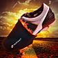 Navlake za cipele BiciklVodootpornost / Ugrijati / Vjetronepropusnost / Izolacija / Otporno na kišu / Podesan za nošenje / Reflektirajući