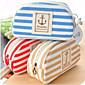 Papirnate vrećice-Srebrna / Plav / Braon-Tekstil-Sladak / Posao / Multifunkcionalni