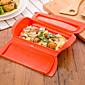 1 ks Other For Pro kuchyňské náčiní Silikon Vysoká kvalita Tvůrčí kuchyně Gadget