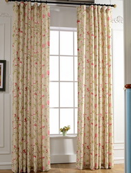 Cheap Curtains Amp Drapes Online