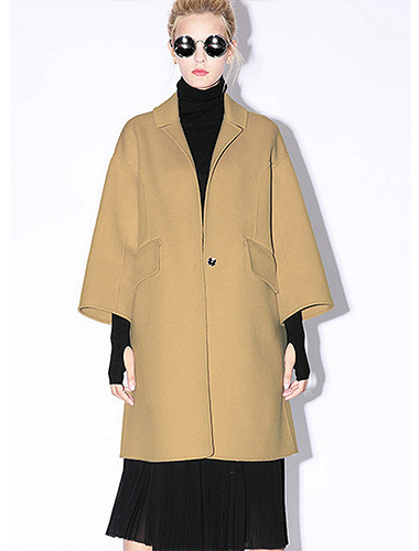 Cheap Women's Coats & Trench Coats Online | Women's Coats & Trench ...