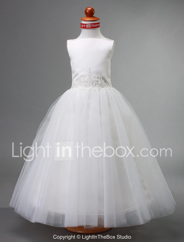 Flower Girl Dresses Hamilton Nj List Wedding Dresses
