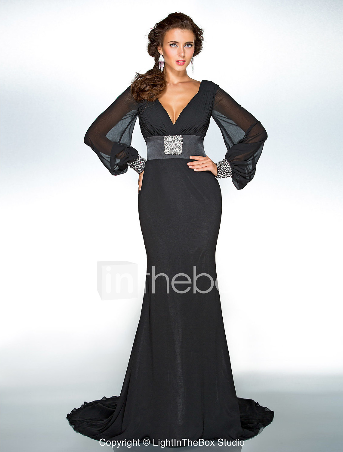 Maternity dress plus size philippines